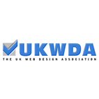 U.K.W.D.A Logo